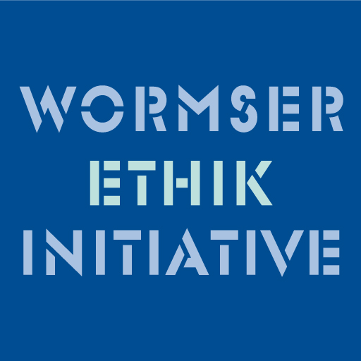 Wormser Ethik Initiative Icon