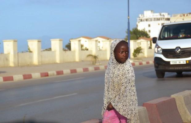 children-niger-migrant