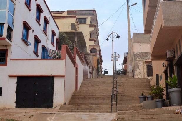 escalier-aïn-el-turck