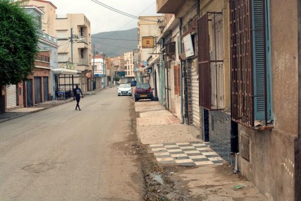 rue-aïn-el-turck