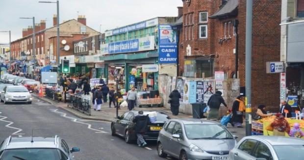 small-heath-birmingham-muslim-fb