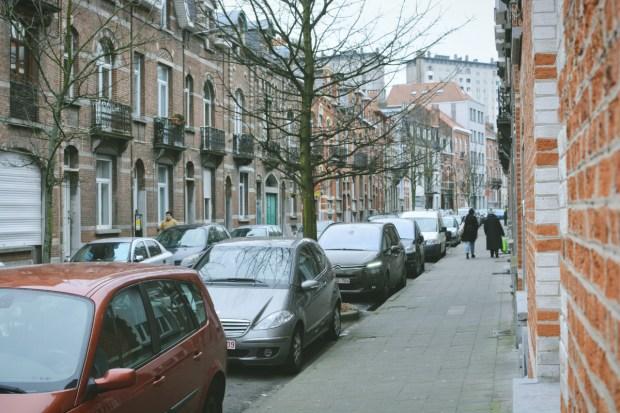 rue-molenbeek