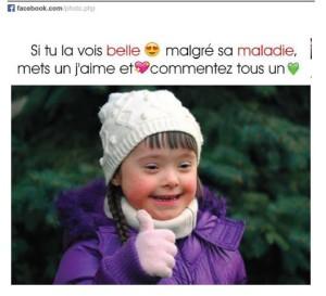 handicap_non_maladie