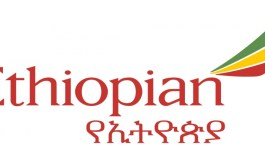 Ethiopian Airlines to Take Part