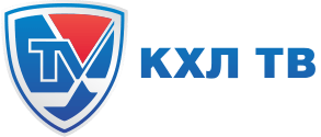 KHL - Ethnic Channels Group