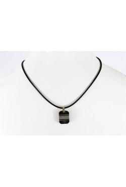 colliers touareg bijoux ethniques