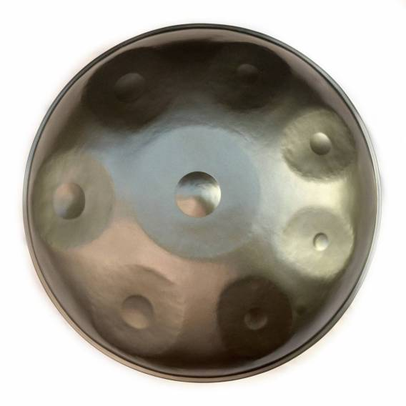 bali steel pan for sale