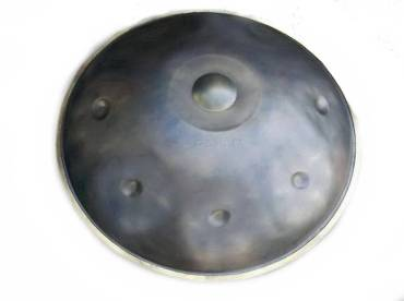 hang drum for sale