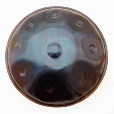 handpan drum for sale