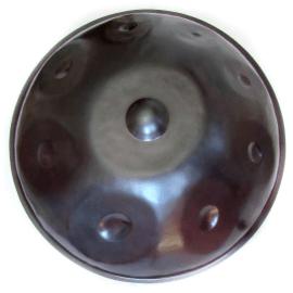 handpan drum