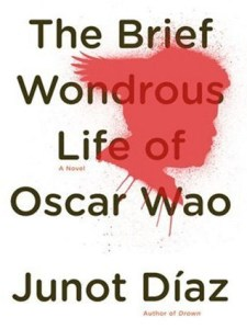 Junot_wao_cover