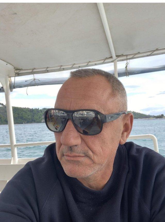 kapetanios1.jpg