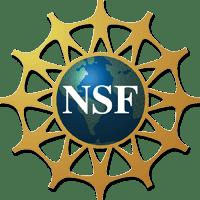 nsf_logo_transparent