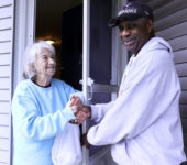 Ethos—Meals-on-Wheels—Diane-and-Ed