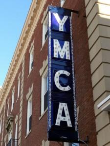 Beverly YMCA After Restoration