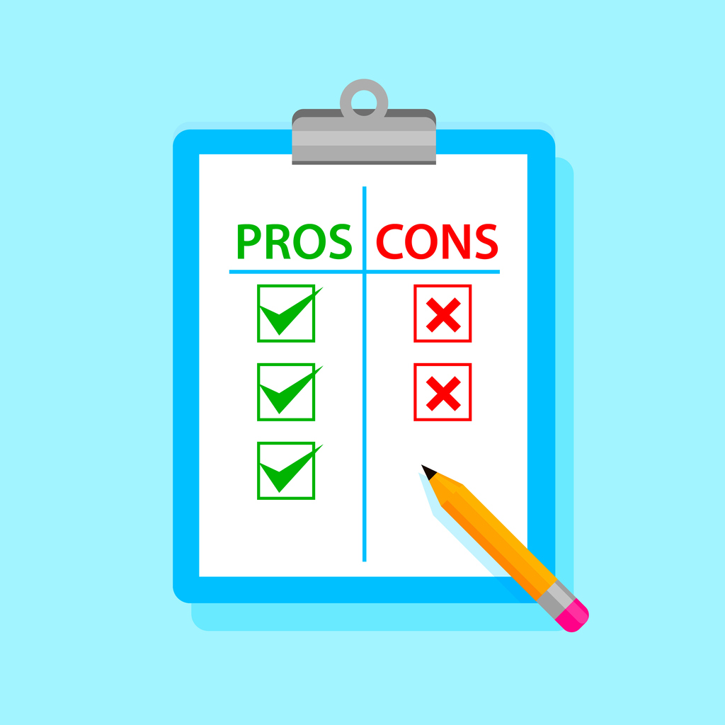 The Pros And Cons Of Powerpoint Master Slides