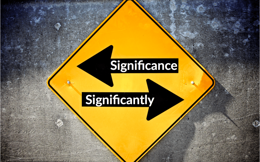 The worst ambiguities in NCFCA and Stoa debate theory