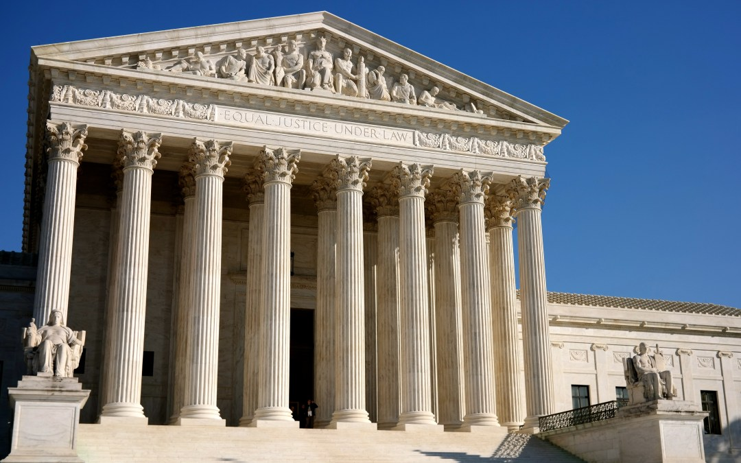 Cameras in the Supreme Court: Part Two