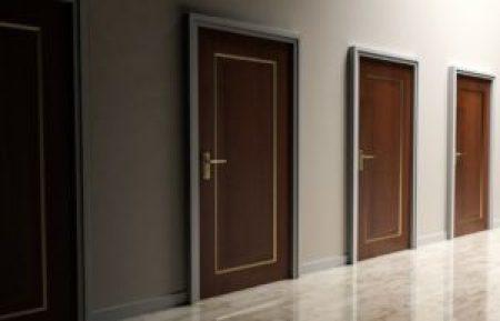 doors-jpg