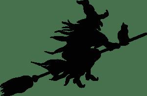 witch-1751025_1280