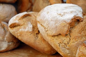 Native Bread: Working With Novice Debaters