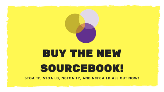They've Arrived: The Midseason Sourcebooks Are Here!