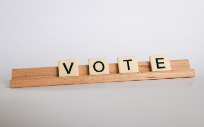 Voting Issues Part I: The Case Against Voting Issues