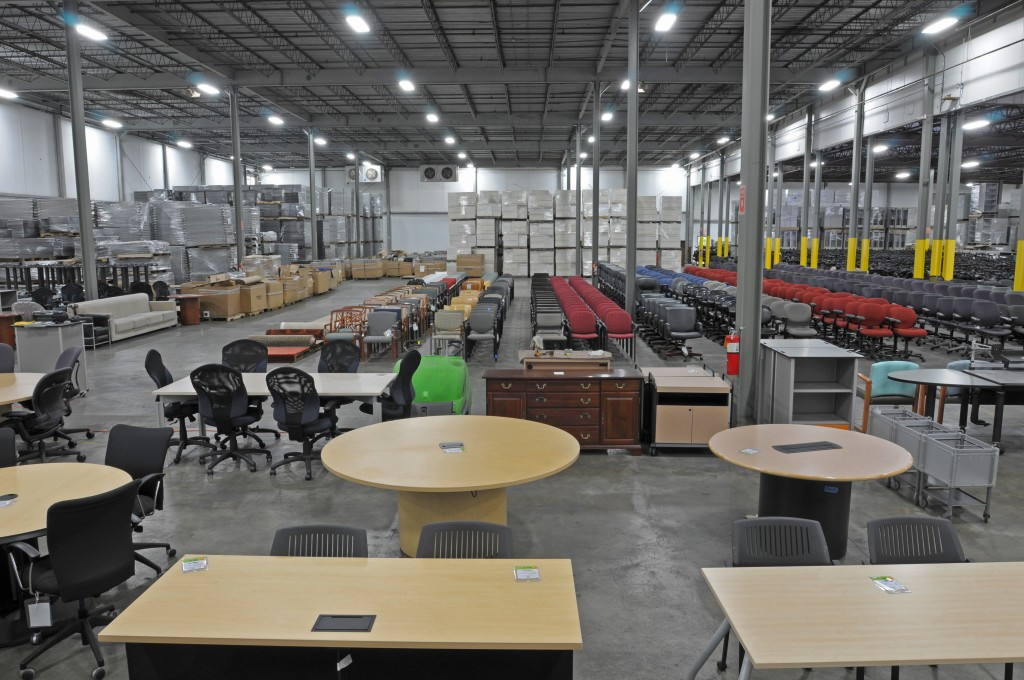 Office Furniture Stores Reading EthoSource