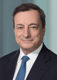 Draghi076a_Portrait_for Foreword_tbc