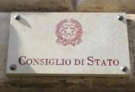 Consiglio_di_Stato