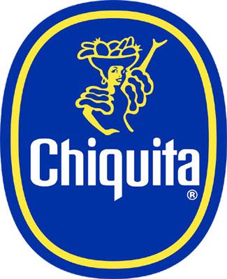 https://i1.wp.com/www.etichettando.com/miss-chiquita/1986.jpg