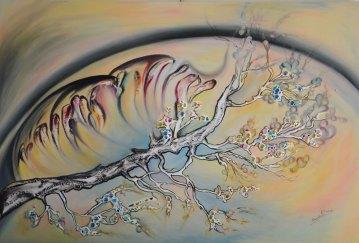 Dentro-cieli-limpidi-120x100cm-2012