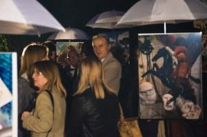 DSC_0847-nottedellacultura2017