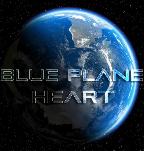 www.blueplanetheart.it