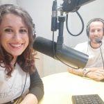 """ETICOSCIENZA A RADIO POPOLARE, OSPITE DI """"CONSIDERA L'ARMADILLO"""""""