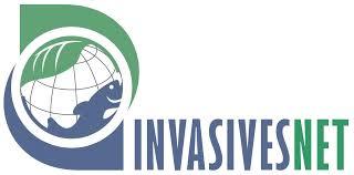 https://www.invasivesnet.org/