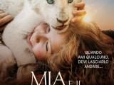 MIA E IL LEONE BIANCO: IL FILM CHE NON DOVREBBE ESISTERE