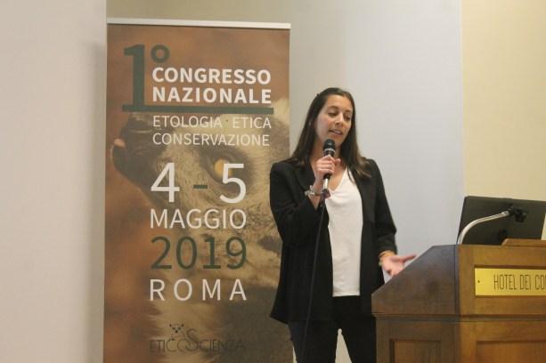 Alessandra Moreni