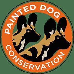 https://www.painteddog.org/