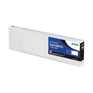 Verbrauchsmaterial - C7500