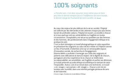 BAT_Catalogue 100�Soignants_page-0001