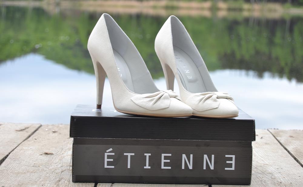 Cum sa iti alegi pantofii in functie de eveniment