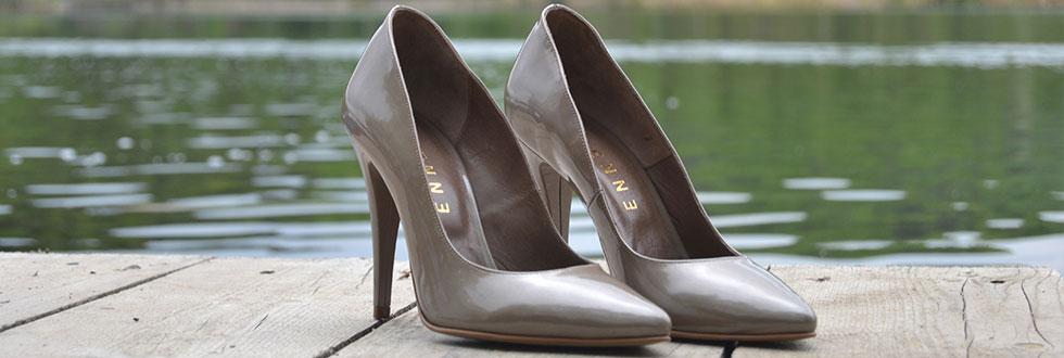 pantofi de calitate