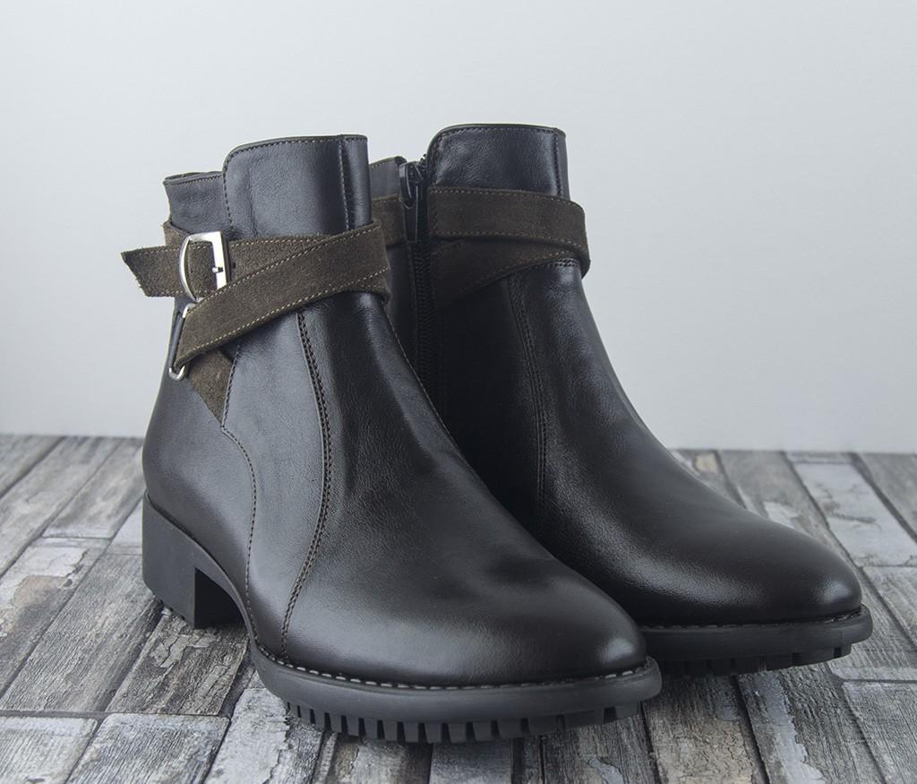 Producator incaltaminte in Bucuresti: pantofi pe toate marimile