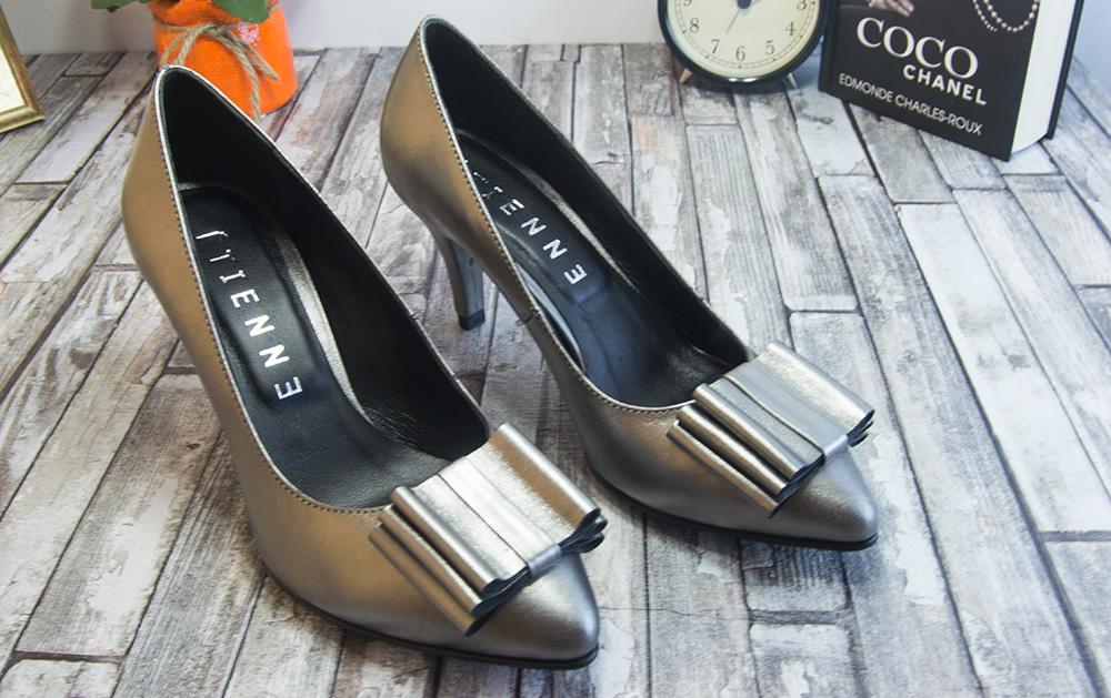 Renunta la incaltamintea de vara si orienteaza-te catre pantofi de toamna pentru femei