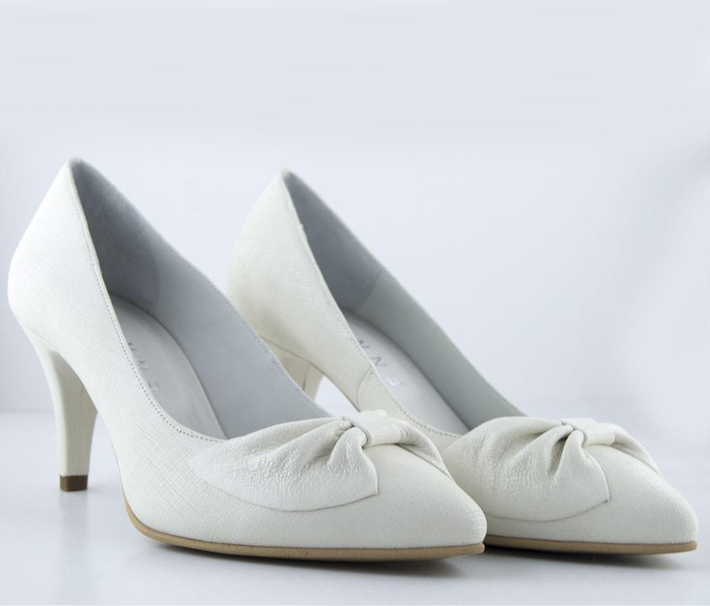 pantofi-mireasa-albi-sifed-2