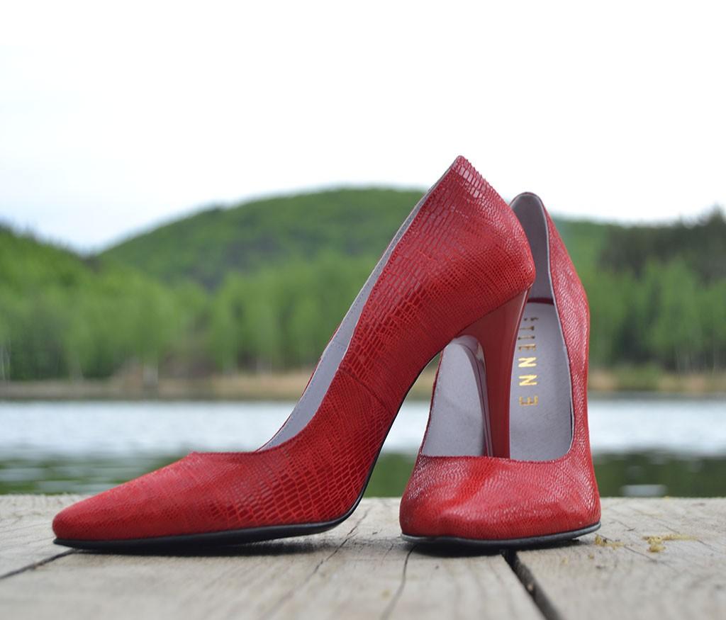 pantofi-stiletto-rosii-snake-5