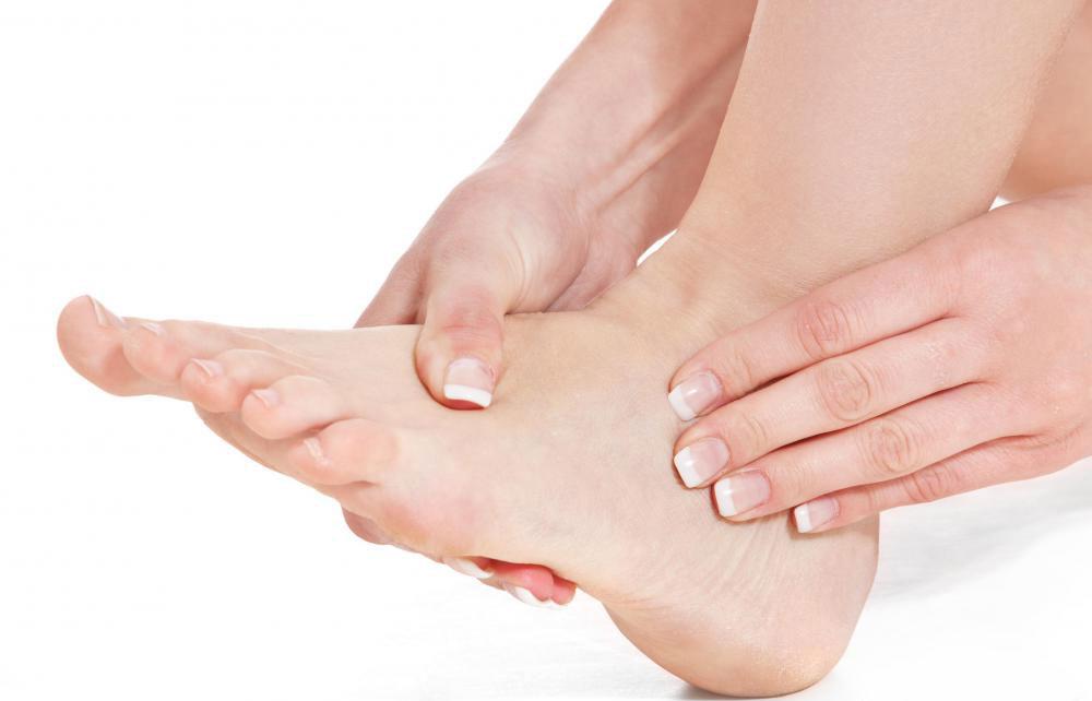 dureri de corp picioarele se simt slabe