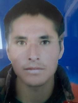 افزایش جرایم جنایی در پایتخت؛ قتل برای 150 افغانی