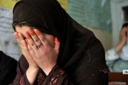 «تجربهی بار بار مردن»؛ روایت زنانی که از خشونت روانی رنج میرند